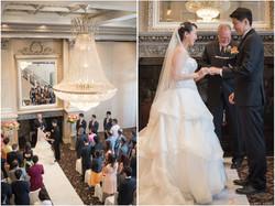 chateau-le-jardin-wedding-toronto-1k-43