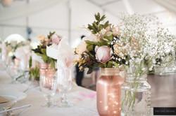 mandarin-golf-club-wedding-markham-the-one-bridal-123