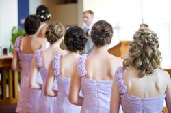 the-one-bridal-real-brides-131204-800-01.jpg