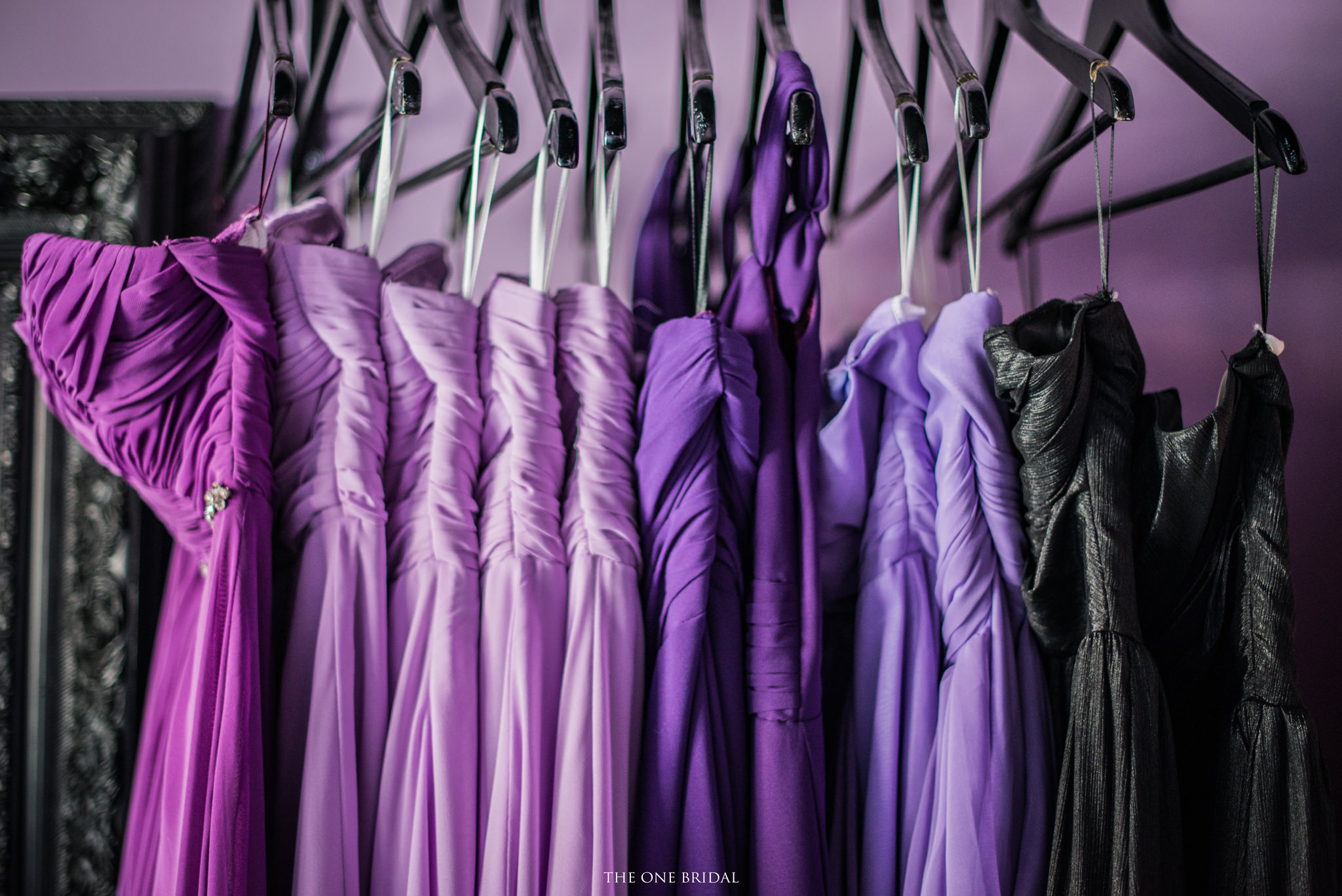 bridesmaid-dresses-the-one-bridal