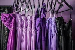 bridesmaid-dresses-the-one-bridal