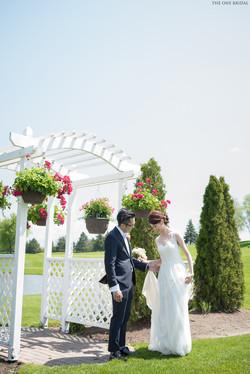 mandarin-golf-club-wedding-markham-the-one-bridal-019