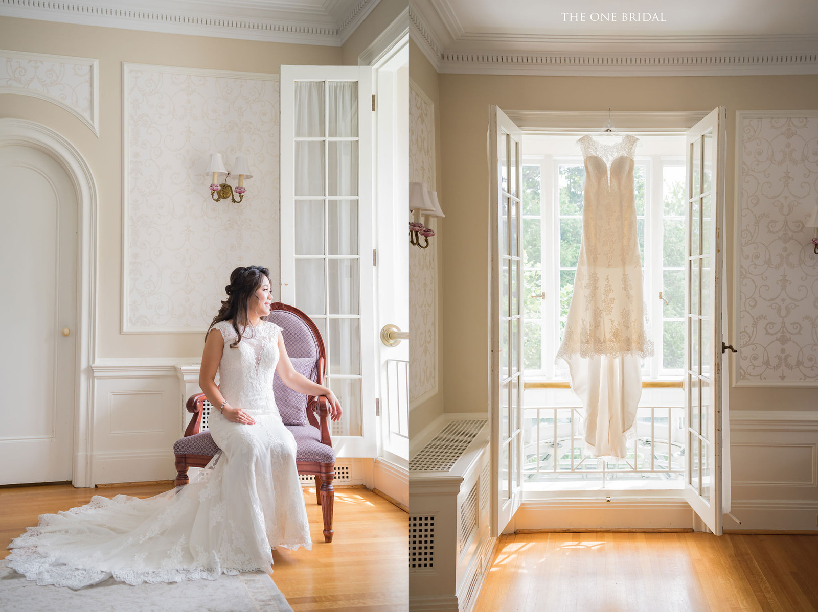 Heintzman-House-Wedding-2k-2 jpg