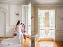 Heintzman-House-Wedding-2k-2
