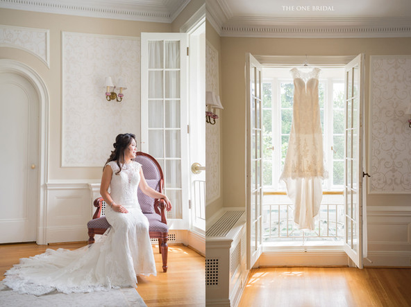 Heintzman-House-Wedding-2k-2.jpg