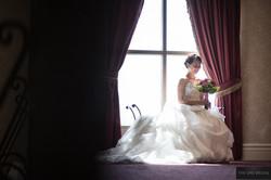 chateau-le-jardin-wedding-toronto-1k-24