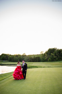 eagles-nest-wedding-the-one-bridal-dc-015