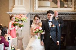 chateau-le-jardin-wedding-toronto-1k-48