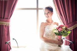 chateau-le-jardin-wedding-toronto-1k-26