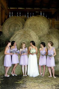 the-one-bridal-real-brides-131204-800-03.jpg