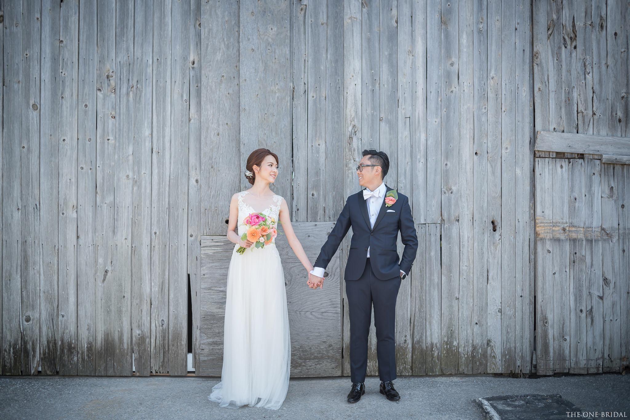 mandarin-golf-club-wedding-markham-the-one-bridal-022-2