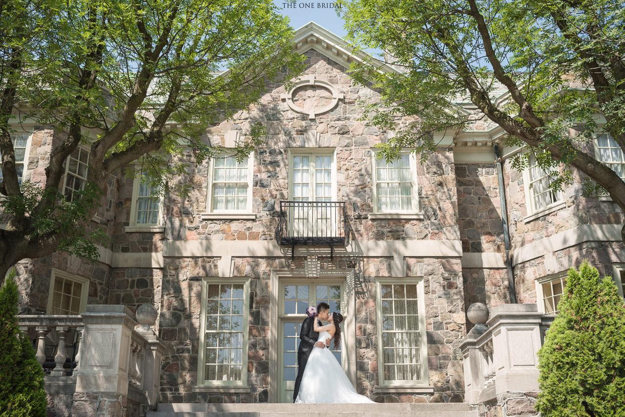 westin-prince-graydon-hall-wedding-024