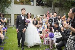 westin-prince-graydon-hall-wedding-045