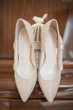 mandarin-golf-club-wedding-markham-the-one-bridal-001