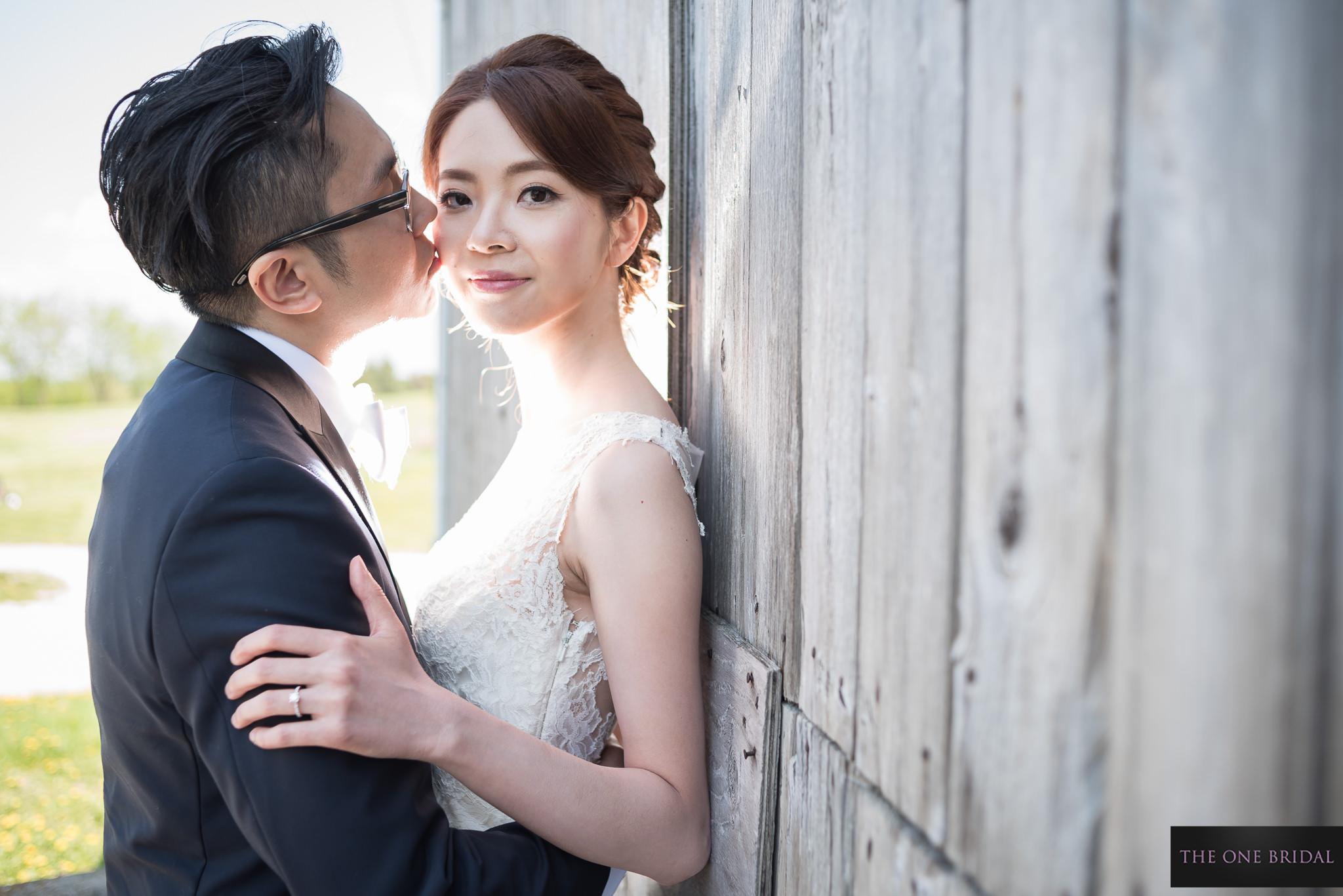mandarin-golf-club-wedding-markham-the-one-bridal-093