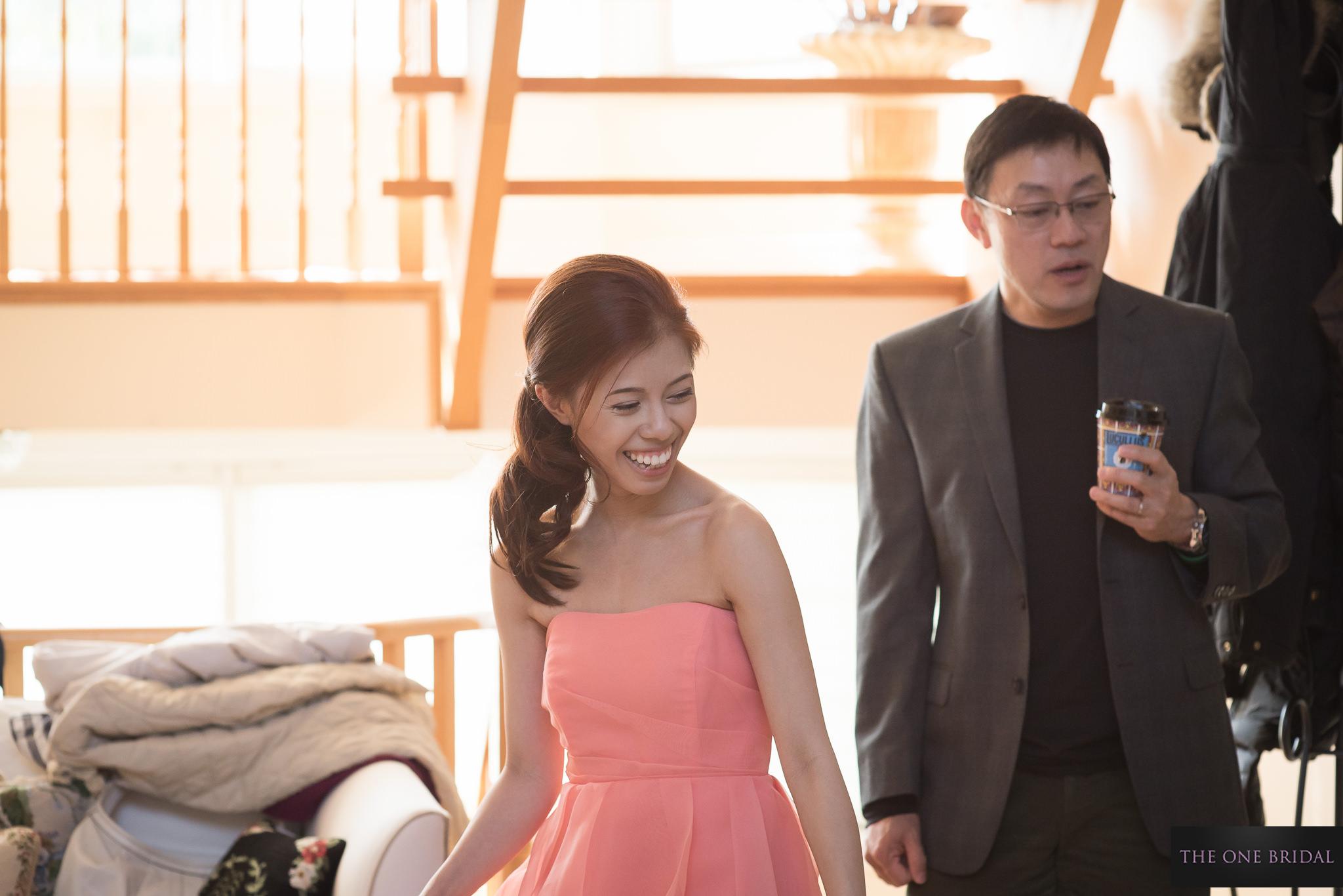 mandarin-golf-club-wedding-markham-the-one-bridal-051