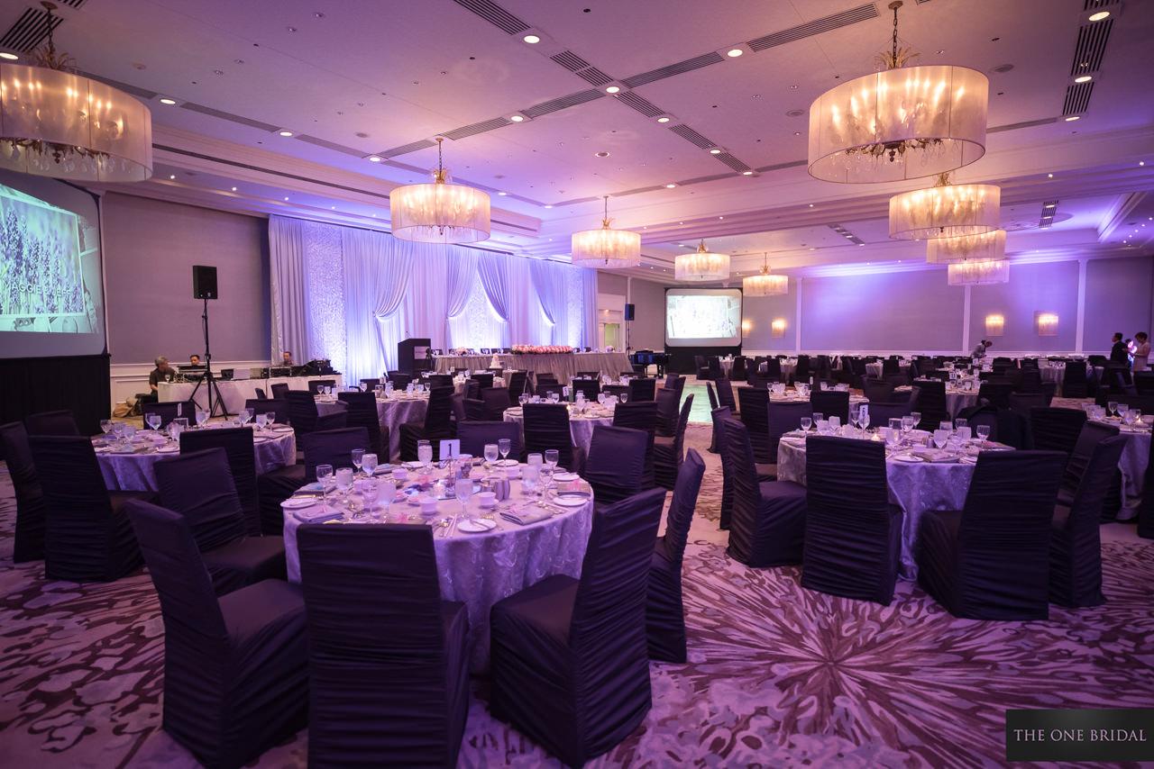 westin-prince-graydon-hall-wedding-046