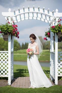 mandarin-golf-club-wedding-markham-the-one-bridal-043