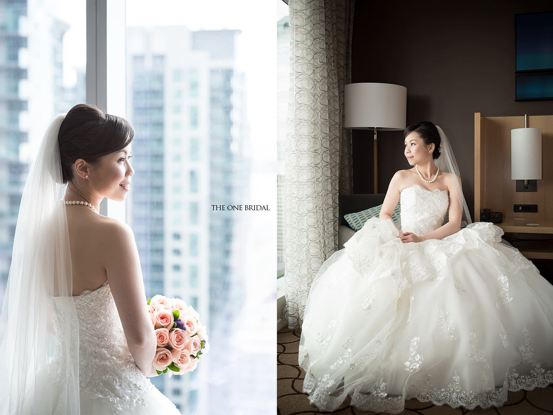 bride-the-one-bridal-wedding-dress-ball-gown-delta-toronto-hotel