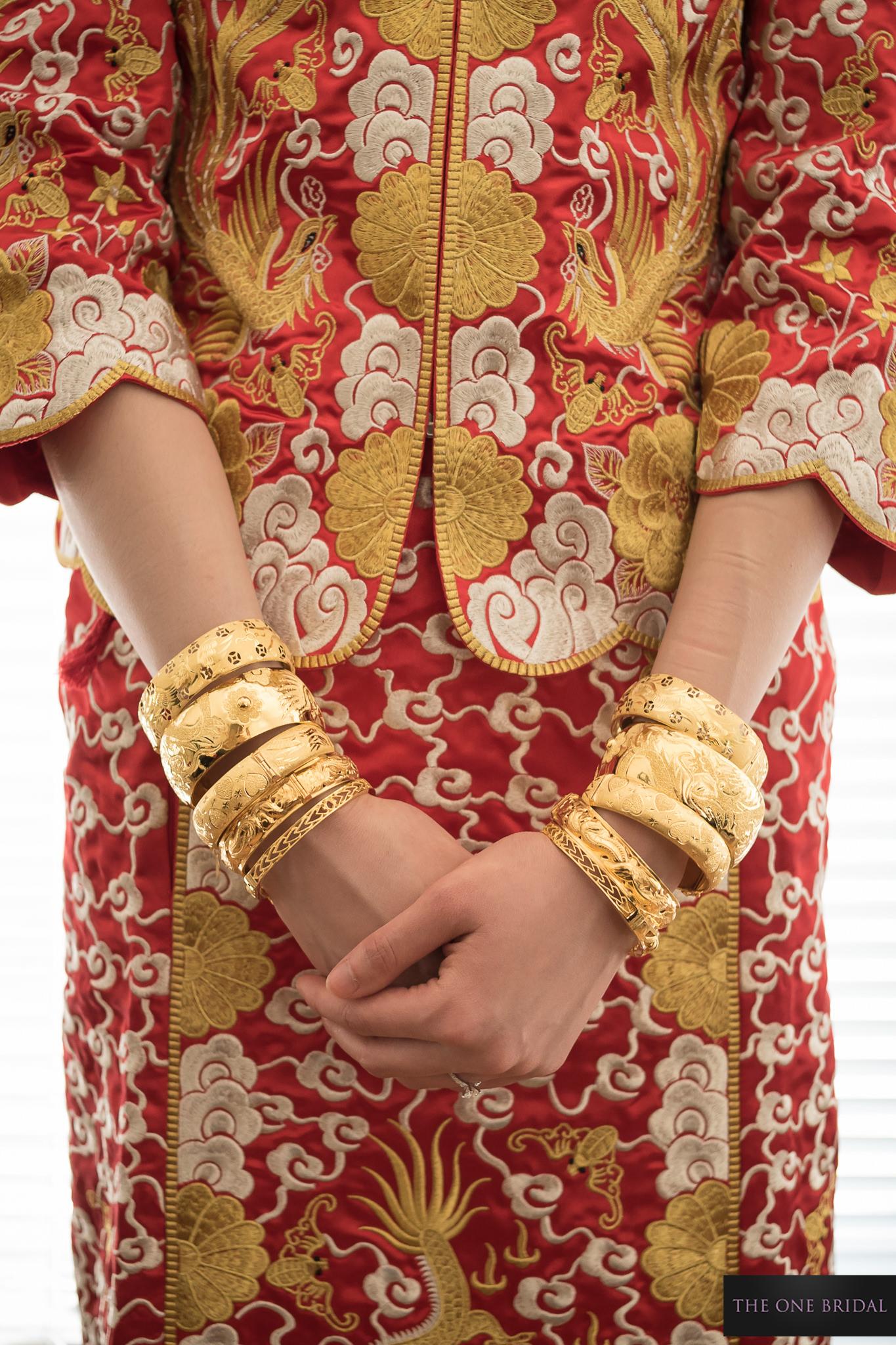 mandarin-golf-club-wedding-markham-the-one-bridal-080