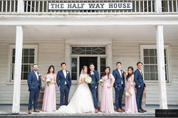 The-One-Bridal-Bridesmaid-Dresses-03