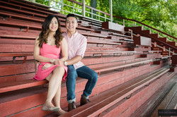 centre-island-engagement-photo-the-one-bridal-002