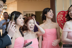 mandarin-golf-club-wedding-markham-the-one-bridal-059