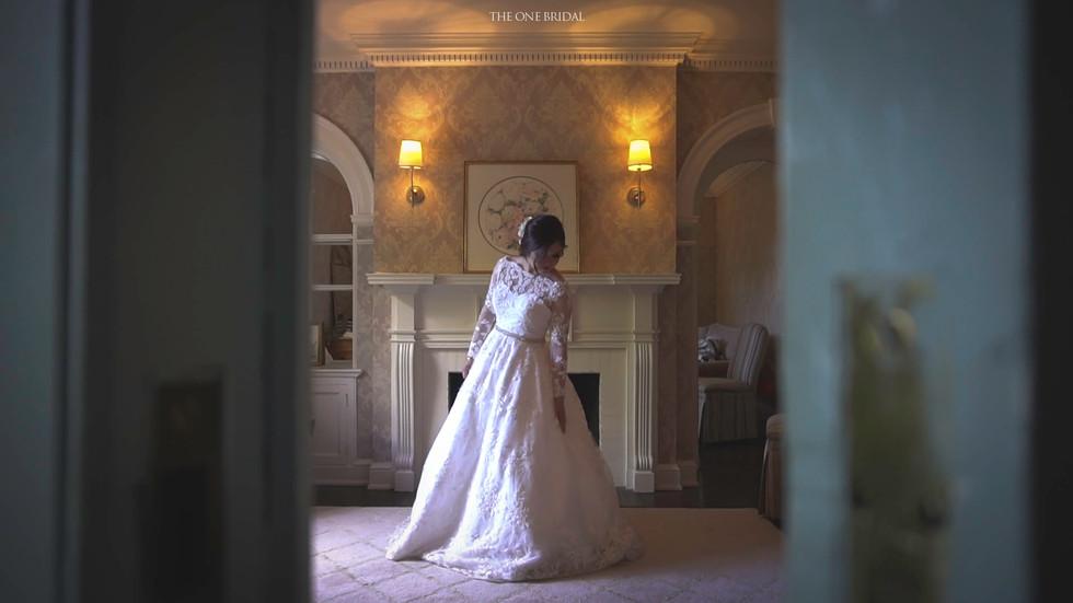 the-one-bridal-bride-mclean-house.jpg