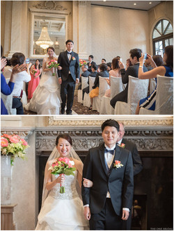 chateau-le-jardin-wedding-toronto-1k-47