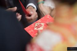 mandarin-golf-club-wedding-markham-the-one-bridal-076