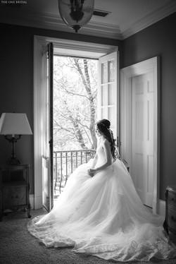 westin-prince-graydon-hall-wedding-031