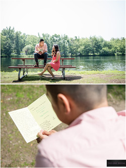 centre-island-engagement-photo-the-one-bridal-011