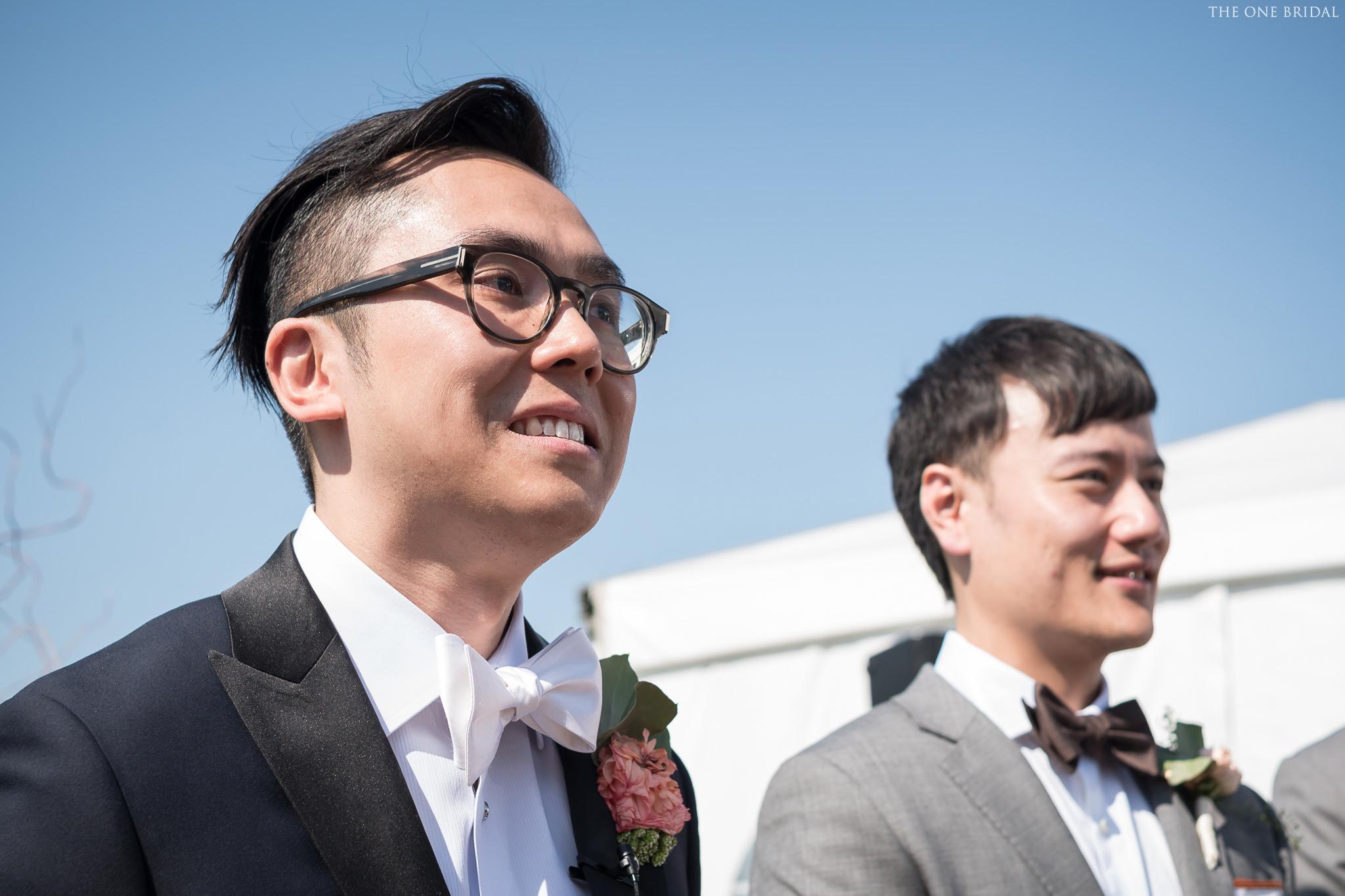 mandarin-golf-club-wedding-markham-the-one-bridal-032