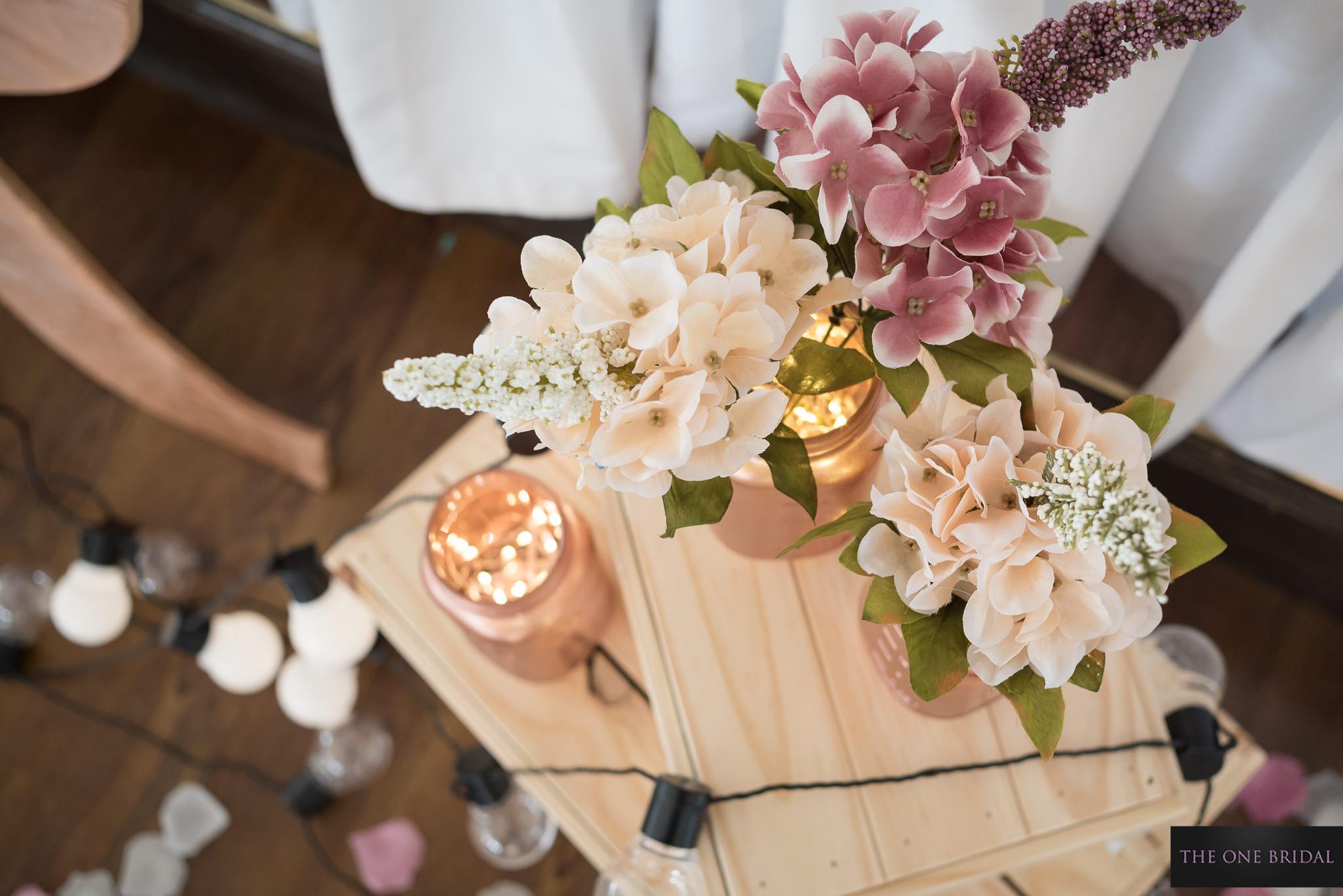 mandarin-golf-club-wedding-markham-the-one-bridal-121