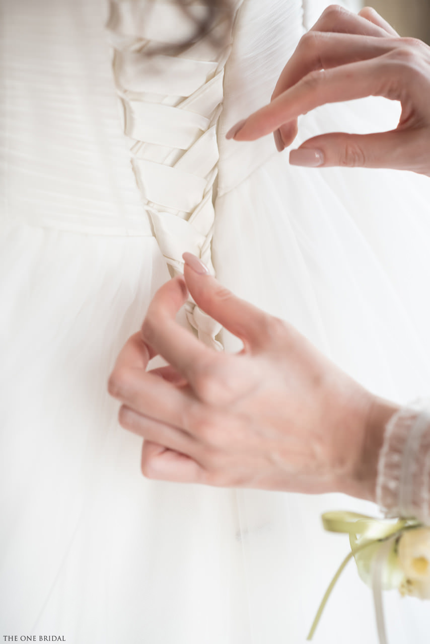 westin-prince-graydon-hall-wedding-029