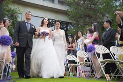 westin-prince-graydon-hall-wedding-038