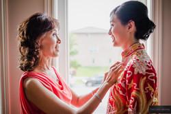 the-country-club-wedding-sb-the-one-bridal-030