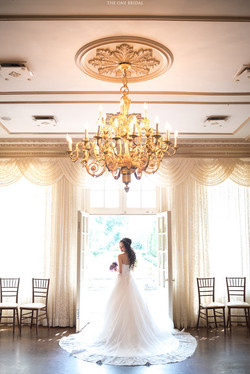 westin-prince-graydon-hall-wedding-017