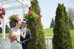 mandarin-golf-club-wedding-markham-the-one-bridal-020