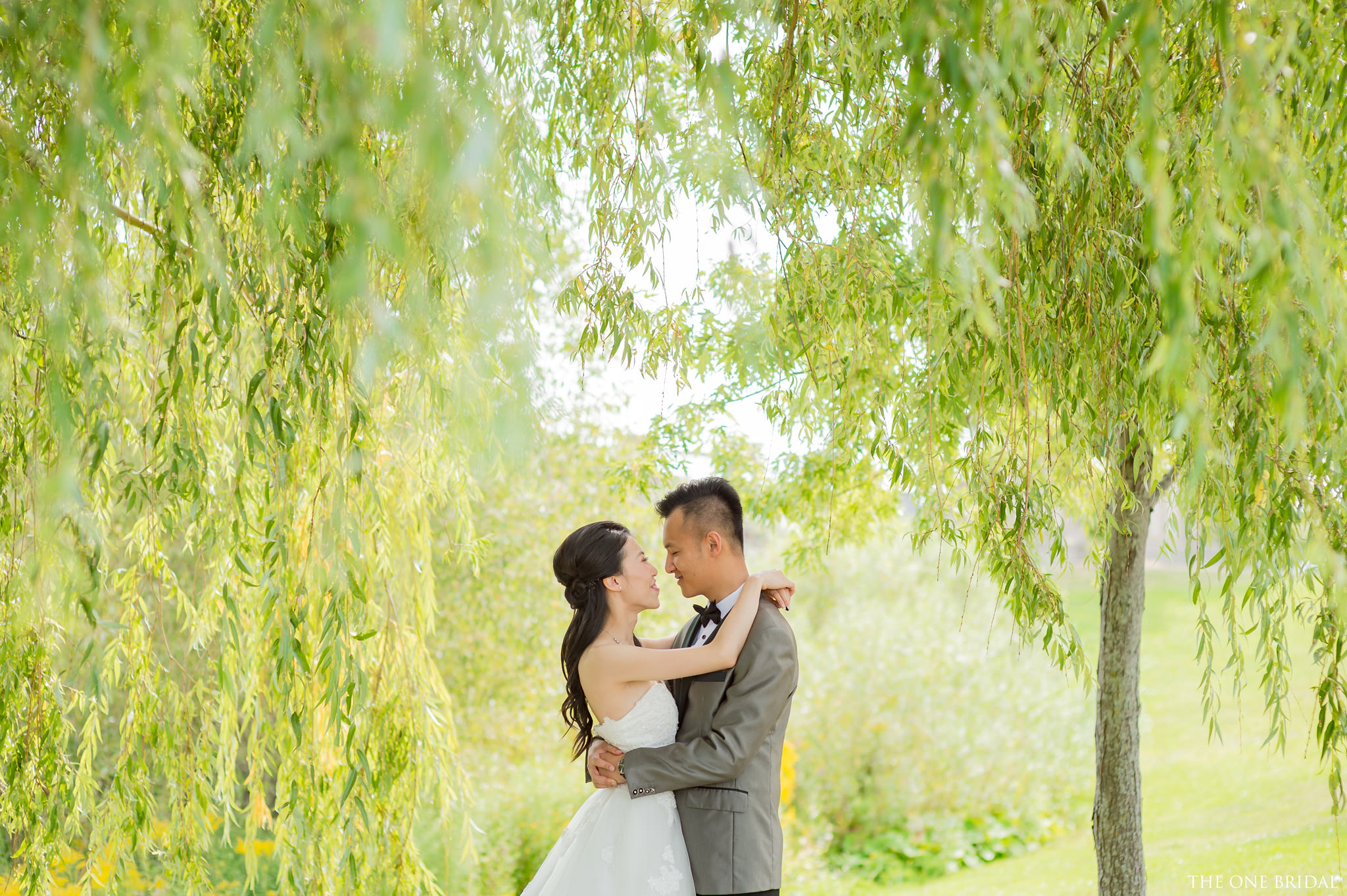 richmond-green-pre-wedding-the-one-bridal-2k