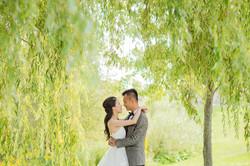 richmond-green-pre-wedding-the-one-bridal-2k