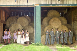 the-one-bridal-real-brides-131204-800-02.jpg