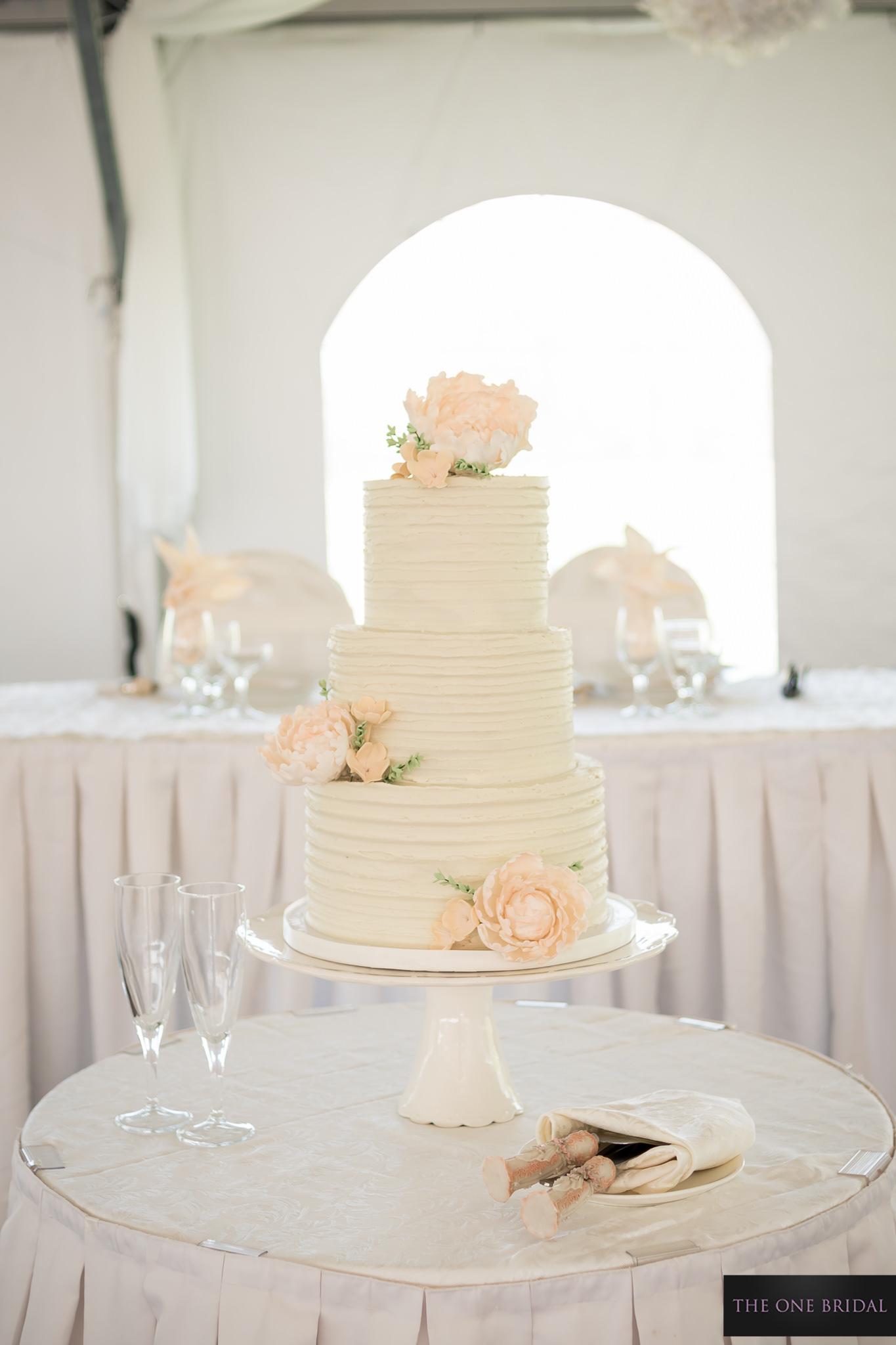 mandarin-golf-club-wedding-markham-the-one-bridal-110