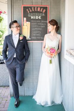 mandarin-golf-club-wedding-markham-the-one-bridal-027