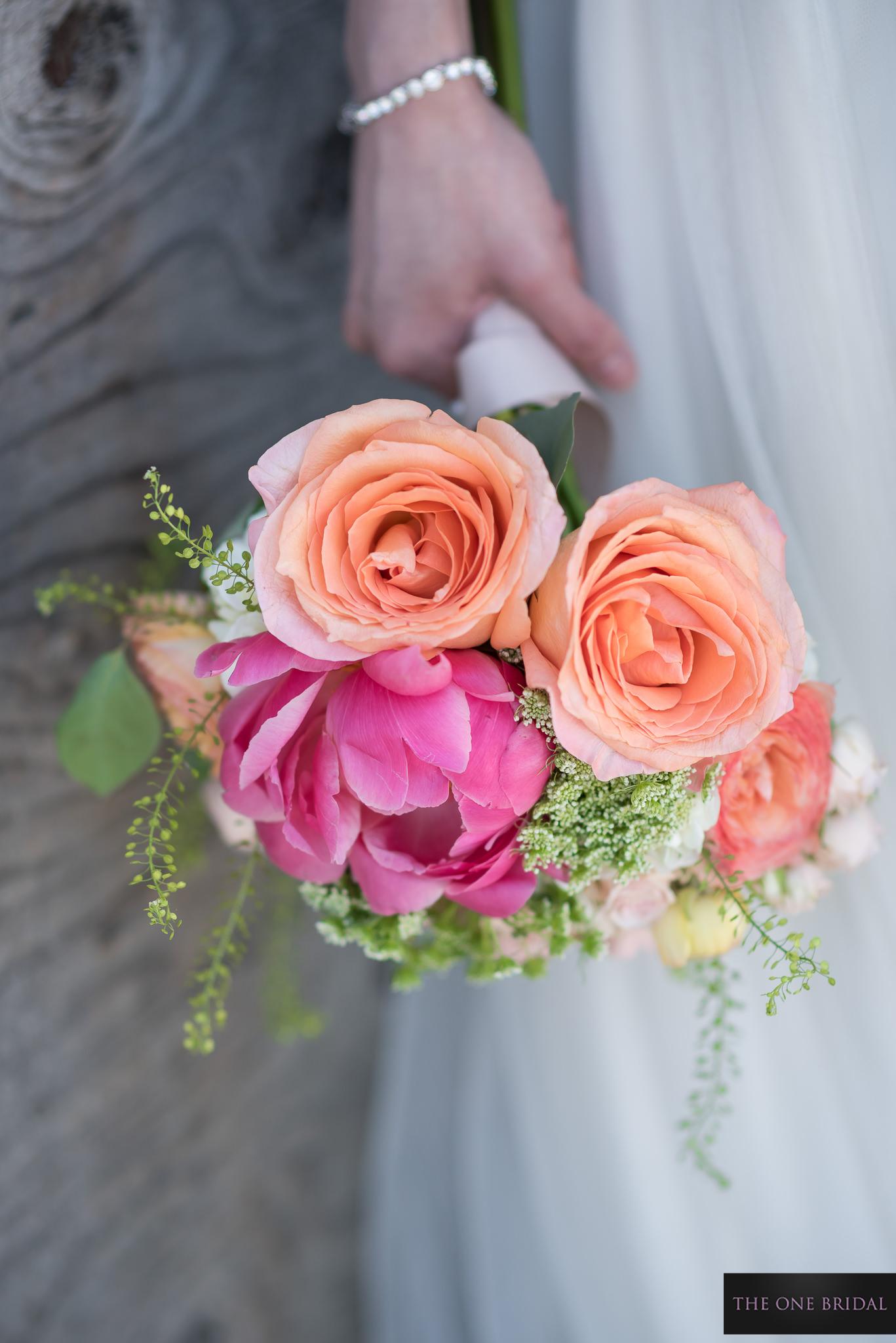 mandarin-golf-club-wedding-markham-the-one-bridal-095