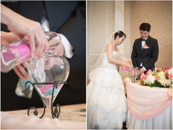 chateau-le-jardin-wedding-toronto-1k-46