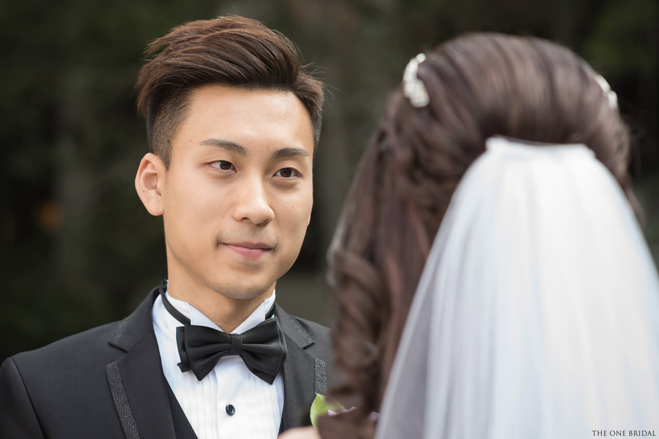 westin-prince-graydon-hall-wedding-041