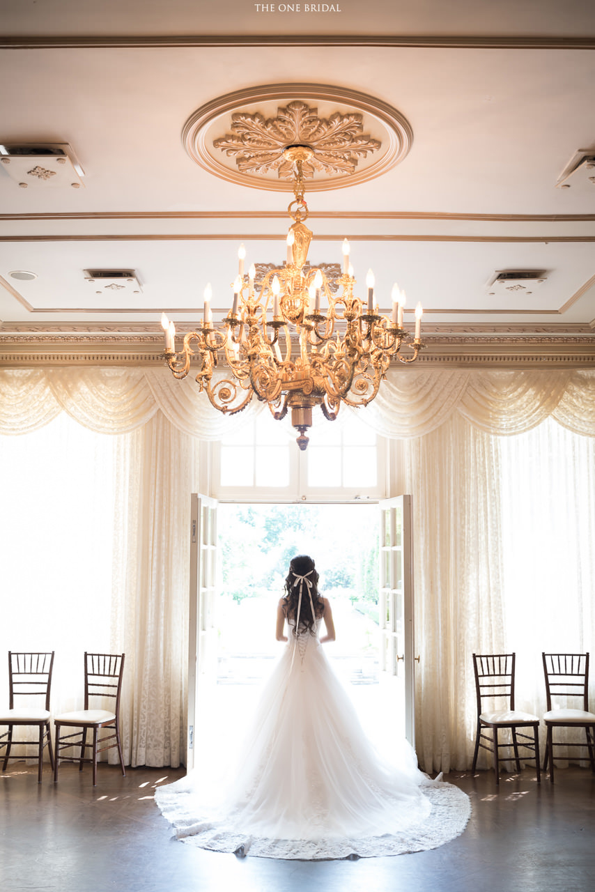 westin-prince-graydon-hall-wedding-014