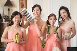 mandarin-golf-club-wedding-markham-the-one-bridal-058