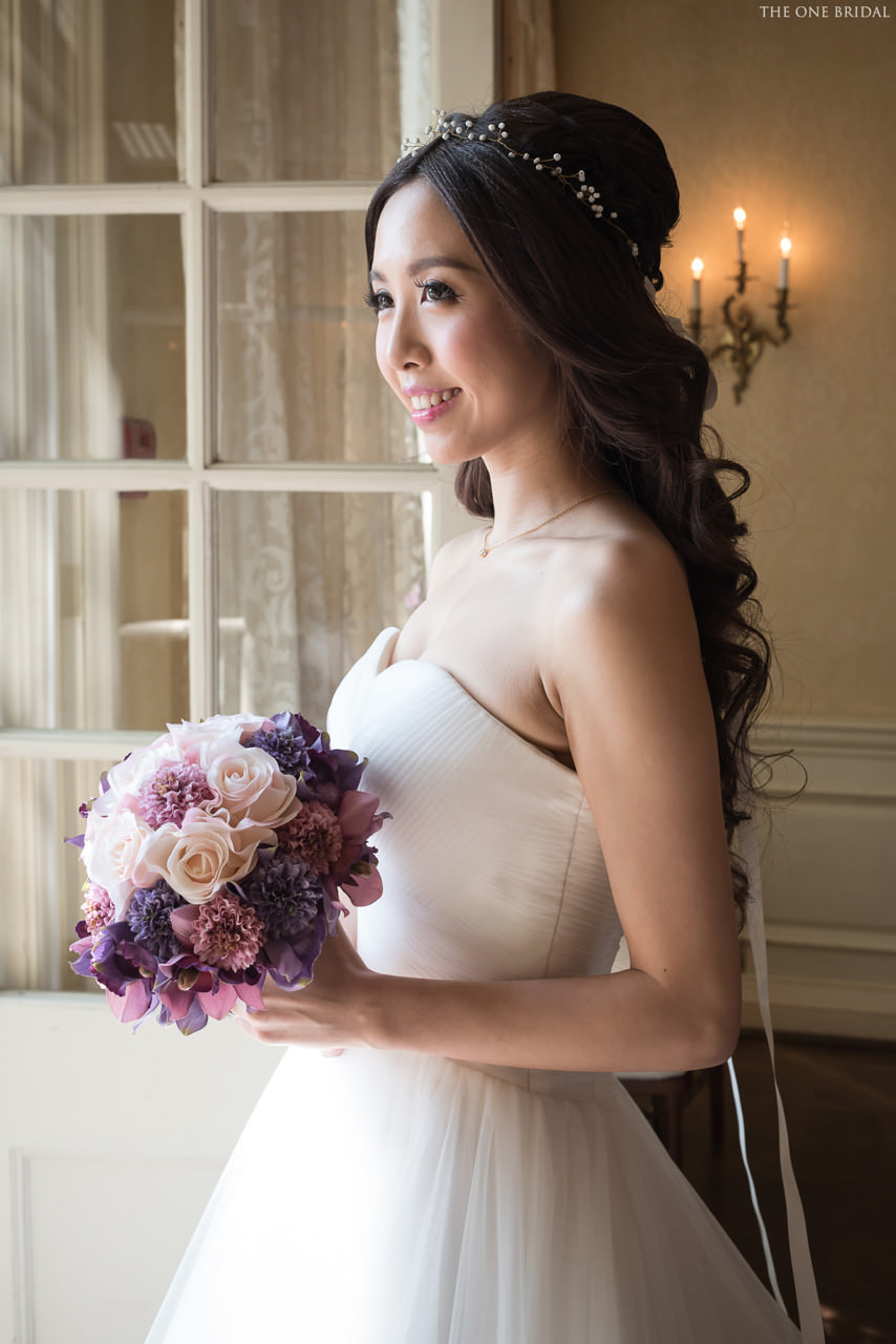 westin-prince-graydon-hall-wedding-016